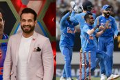Irfan Pathan says India need to plan better going into ICC events