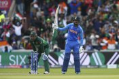 Waqar Younis says Pakistan got it wrong right from toss against India in 2019 World Cup