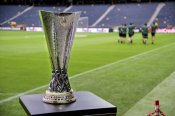 UEFA decision on Champions League expected by June 18