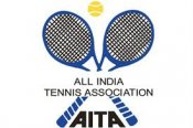 AITA amends constitution: Changes voting pattern to fall in line with Sports Code