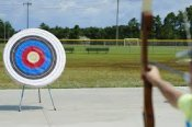World Archery announces provisional dates, venues for world cups and world championships in 2021