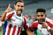 ATK proposes removal of salary cap on ISL teams