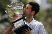 2021 Australian Open: Smaller crowds, player bio-security