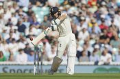 Jos Buttler admits to feeling pressure over place in England Test team