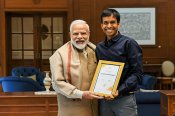 Pullela Gopichand feels badminton is most flourishing sport in India