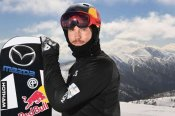 Australian snowboarder Alex 'Chumpy' Pullin dies aged 32