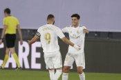La Liga on social media: From title celebrations to sad farewells