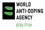 Jolt for India's Tokyo Olympics preparation: WADA extends suspension of NDTL