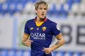 Roma don't want to sell Zaniolo amid Spurs links – Fonseca