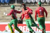 CPL 2020: Match 8: Andre Russell's onslaught, spinners help Guyana Amazon Warriors beat Jamaica Tallawahs