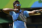 National archery camp to resume on August 25 at ASI, Pune: SAI