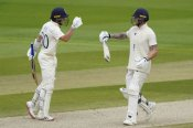 Ben Stokes a game changer, will be a massive miss: Ollie Pope