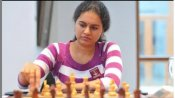 Rahul wishes Indian team ahead of Chess Olympiad finals