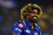 IPL 2021: Thank you Lasith Malinga! Mumbai Indians spearhead leaves IPL, see amazing records!