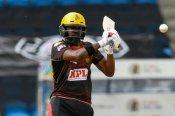 CPL 2020: Match 1: Trinbago Knight Riders vs Guyana Amazon Warriors: Narine powers Trinbago to win