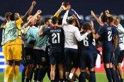 PSG reaching Champions League final 'a dream', says Al Khelaifi