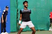 Sumit Nagal to face Stan Wawrinka in Prague