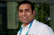 India vs England, 2nd Test: VVS Laxman hails match-winners Virat Kohli, Ashwin