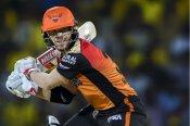 IPL 2020: Warner says young Indian batsmen of Sunrisers Hyderabad will come good