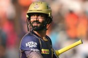 IPL 2020: Will miss energy of Eden Gardens: KKR skipper Karthik