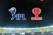 IPL 2020: Star Sport announces star-studded commentary panel for IPL 13; full list of World and Hindi feed commentators