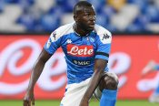 Koulibaly and Milik will leave Napoli for right price – De Laurentiis