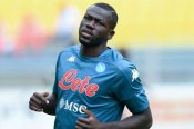 Rumour Has It: Manchester City still in Koulibaly talks, Wolves to sign Barca's Semedo