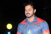 S Sreesanth expresses relief as IPL spot-fixing ban ends, pledges 'to give it all' to any team he plays for