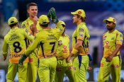 IPL 2020: Brian Lara believes Chennai's undying faith on experience is reason behind downfall