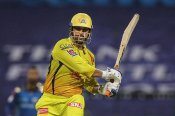 Bangar reveals how MS Dhoni became 'such a great finisher'