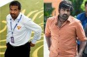 Muralitharan bio-pic: Sri Lanka legend tells Vijay Sethupathi to opt out of '800'