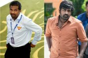 Vijay Sethupathi pulls out of biopic after Muttiah Muralitharan's request