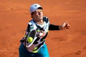 French Open 2020: Sinner emulates Nadal to set up quarter-final with the Spaniard