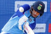 ICC Women ODI Rankings: India skipper Mithali Raj stable, Smriti Mandhana drops one place