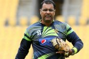 Waqar Younis concerned about mental health of players in bio-bubbles