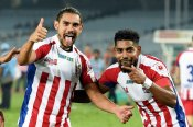 ISL 2020-21: ATK Mohun Bagan: Team Preview: Squad, Fixtures, Key Players, Strengths, Weaknesses, Prediction