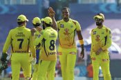 IPL 2021: Chennai Super Kings front jersey sponsor, find lead contenders to replace Muthoot