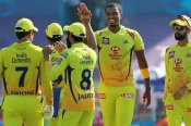 IPL 2020: It's time to hand it over to the next generation: CSK skipper MS Dhoni