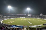 Bengal T20 Challenge 2020 | Cricket returns to Eden Gardens from November 24