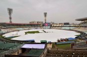 Cricket returns to Eden Gardens with Bengal T20 Challenge