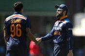 India vs Australia 2nd ODI: Dream11 Prediction, Fantasy Tips, Best Playing 11 Updates