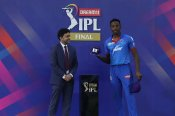 IPL 2020: List of all Purple Cap winning bowlers from Indian Premier League season 1 to 13