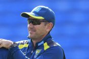 World Test Championship: Justin Langer disappointed after MCG gaffe robbed Australia a place in final