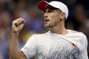 Clinical Millman beats Mannarino for breakthrough ATP triumph
