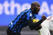 Inter 4-2 Torino: Lukaku inspires stunning Nerazzuri comeback