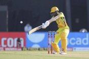 IPL 2020: CSK vs KXIP, Highlights: Gaikwad shines again as Chennai Super Kings knock out Kings XI Punjab