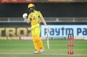 IPL 2020: More than a dream to share 22 yards with Dhoni: Ruturaj Gaikwad