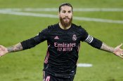Rumour Has It: Beckham's Inter Miami dream of Ramos, Foden set for new deal