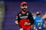 Mumbai Indians, Virat Kohli top conversations on Facebook during IPL