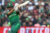 Babar's ouster a major setback for us: Pakistan bowling coach Waqar